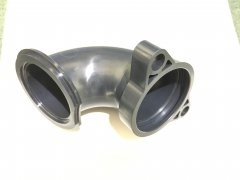 <b>Auto intake pipe water pipe mould</b>