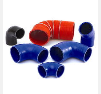 <b>silicone connectors</b>